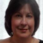Madeleine Wright's profile image