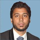 Iftikhar Manzoor Khadim