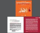 OER-UCLouvain: Les cahiers du LLL – Accompagner des étudiant·e·s qui travaillent en groupe