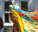 Native American Mascot Debate Inquiry Design Model (IDM)