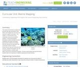 Marine Mapping