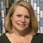 Lisa Munley's profile image