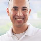 Jon Regino's profile image