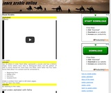 Arabic 7 Learn Arabic Online Blogspot