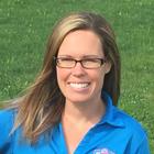 Melissa Gantz's profile image