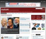 NatureNews