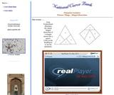 Polygonal Geometry