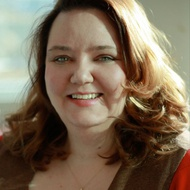 Connie Hollin