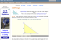 3:4:5 triangle