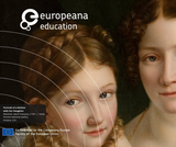 Europeana in your classroom