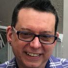David Scala's profile image