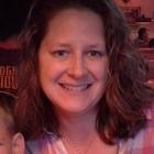 Jennifer Mummert's profile image