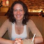Lisa McLaughlin's profile image