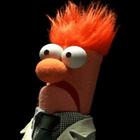 Tim Wohltmann's profile image