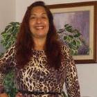 Corina Prieto