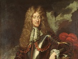 The Glorious Revolution and the English Empire