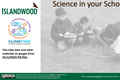 NGSS in Action: Science in the Schoolyard (Workshop 1 of 4)