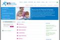Response to Intervention, Parent Resources