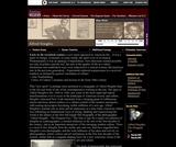 American Masters: Alfred Stieglitz
