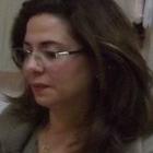 LOBNA BEN NASR's profile image