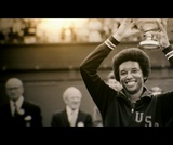 12: Arthur Ashe | How the Monuments Came Down