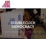 Kids Voting USA