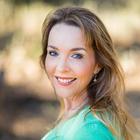 Michelle LaBrie's profile image