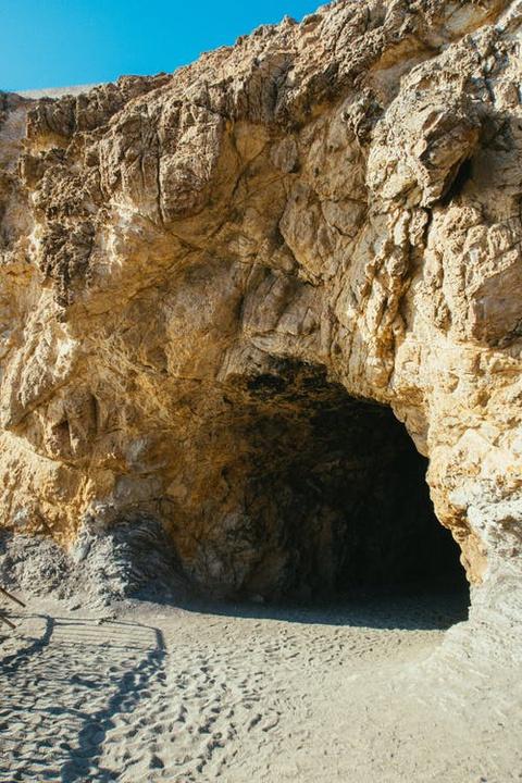 PEI SOLS 4th Grade Natural Hazards: Erosion