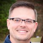 Ben Louey's profile image