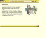 Luisteroefening: Aanslag op de vakbondswerking