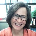 Tina Ulrich