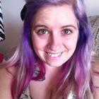 Marisa Enos's profile image
