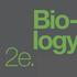 OpenStax Biology 2e