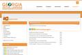 CCGPS Algebra 1