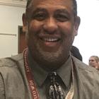 Kevin Thomas's profile image