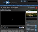 UC Natural Reserve System: The Landels-Hill Big Creek Reserve