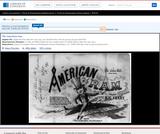 The American Ram