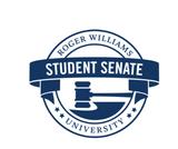 OER Coursemarking student resolution (Roger Williams University)