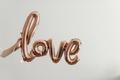 A Love That Follows You