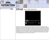 The hunt for BRCA1, Mark SkolnickSite: DNA Interactive (www.dnai.org)