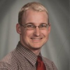 Aaron Mitchell's profile image