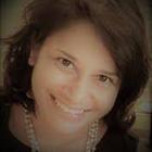 Urbi Ghosh's profile image
