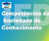 Competências da Sociedade do Conhecimento