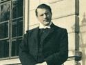 Neo-Freudians: Adler, Erikson, Jung, and Horney