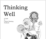 Thinking Well