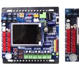 Arduino BASICS ATX2 module