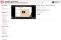 Vídeo-taller de cónicas y cuadráticas. Problema