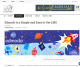 How to Use Edmodo - LMS - for Better Teaching-Learning Administration