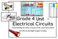 Sumner-Bonney Lake Electrical Circuits Unit