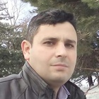 Mostafa Soukarieh